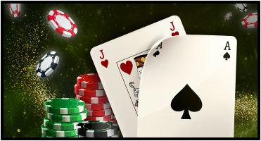 Blackjack онлайн