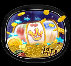 casino online: POZOS