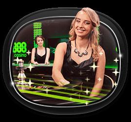 Live Casino Play Live Casino Games At 888 Casino Canada