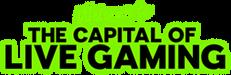 プレミア Live Casino Logo
