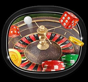 Casino Online Portugal Bonus 8 Sem Deposito 888 Casino