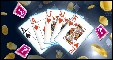 Video Poker Online